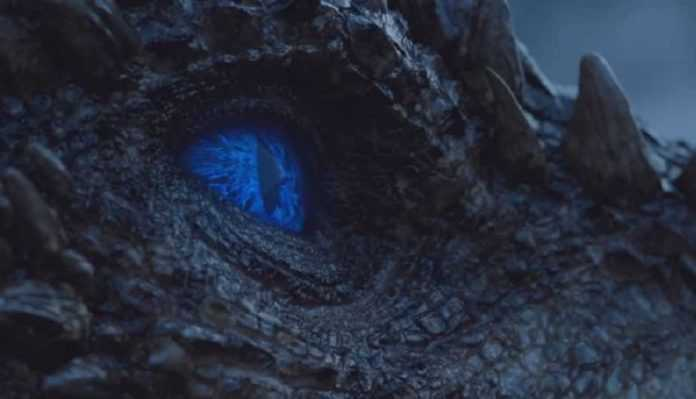 game-of-thrones-viserion