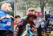 maraton-cdmx-2017-4