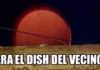 memes-del-eclipse-portada