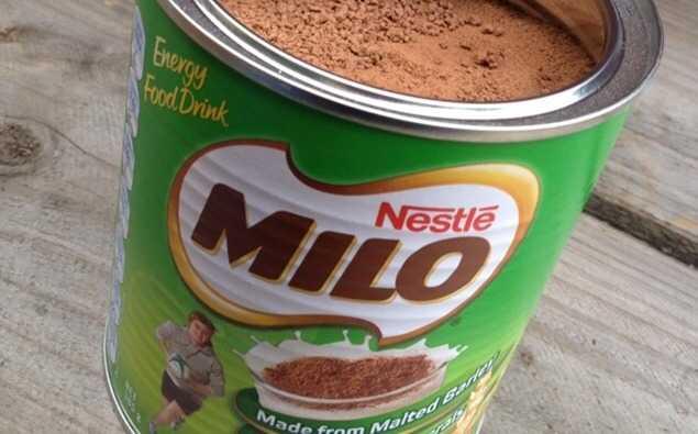 milo-dulces-de-los-80