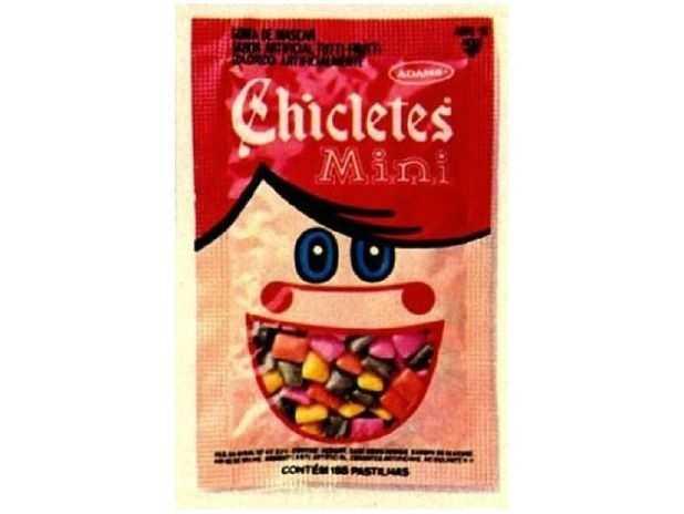 minichiclets-dulces-de-los-80