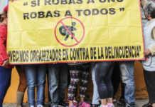 Mujeres-iztapalapa-autodefensas