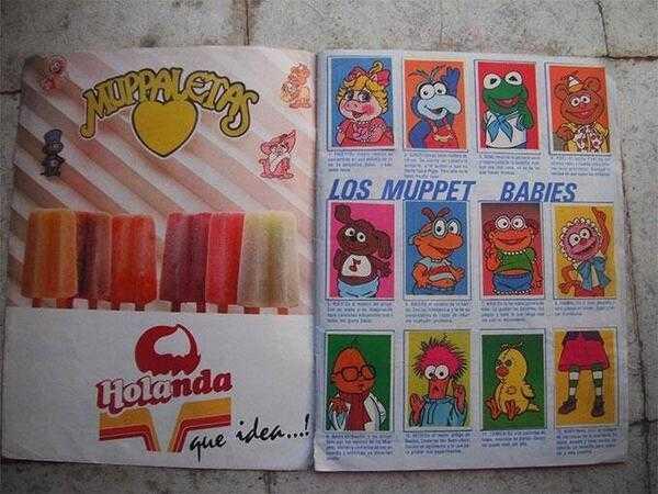 muppaletas-dulces-de-los-80