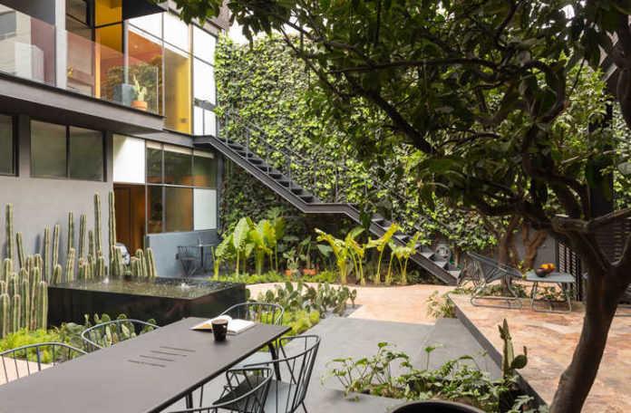 Ignacia Guest House