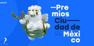 premios-ciudad-2017