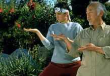 serie-de-karate-kid
