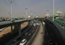 tarifas-del-viaducto-bicentenario
