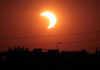 donde-ver-el-eclipse-en-cdmx
