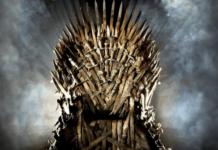 trono-de-hierro-en-la-cdmx