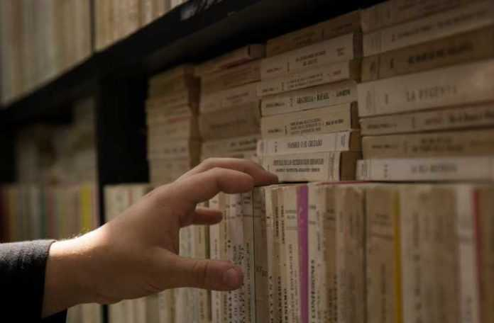 Crearán biblioteca en memoria de las personas fallecidas durante el sismo del 19 de septiembre.