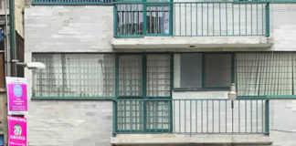 Un seguro de hogar por sismo protegerá tu patrimonio ante varias afectaciones
