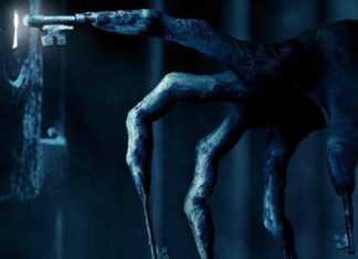 La próxima parte de esta película de terror se llamará Insidious 4: La última llave.