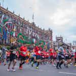 por-tramposos-descalifican-a-casi-6-mil-corredores-del-maraton