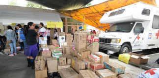 Aquí encontrarás lo que necesitan varios albergues en la CDMX y Morelos.