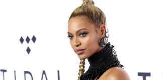 """Beyoncé y J Balvin lanzaron una nueva versión de """"Mi gente"""""""