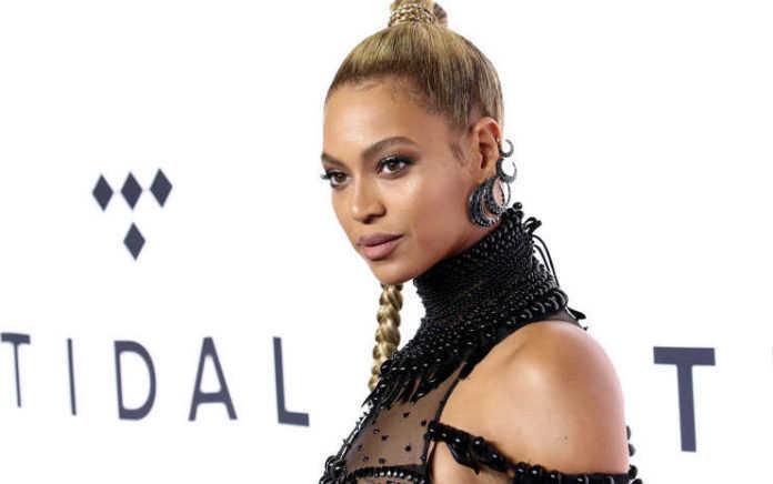 Beyoncé y J Balvin lanzaron una nueva versión de
