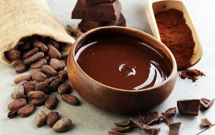 Habrá chocolate en todas sus presentaciones