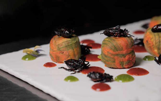 Cocopaches de Limosneros