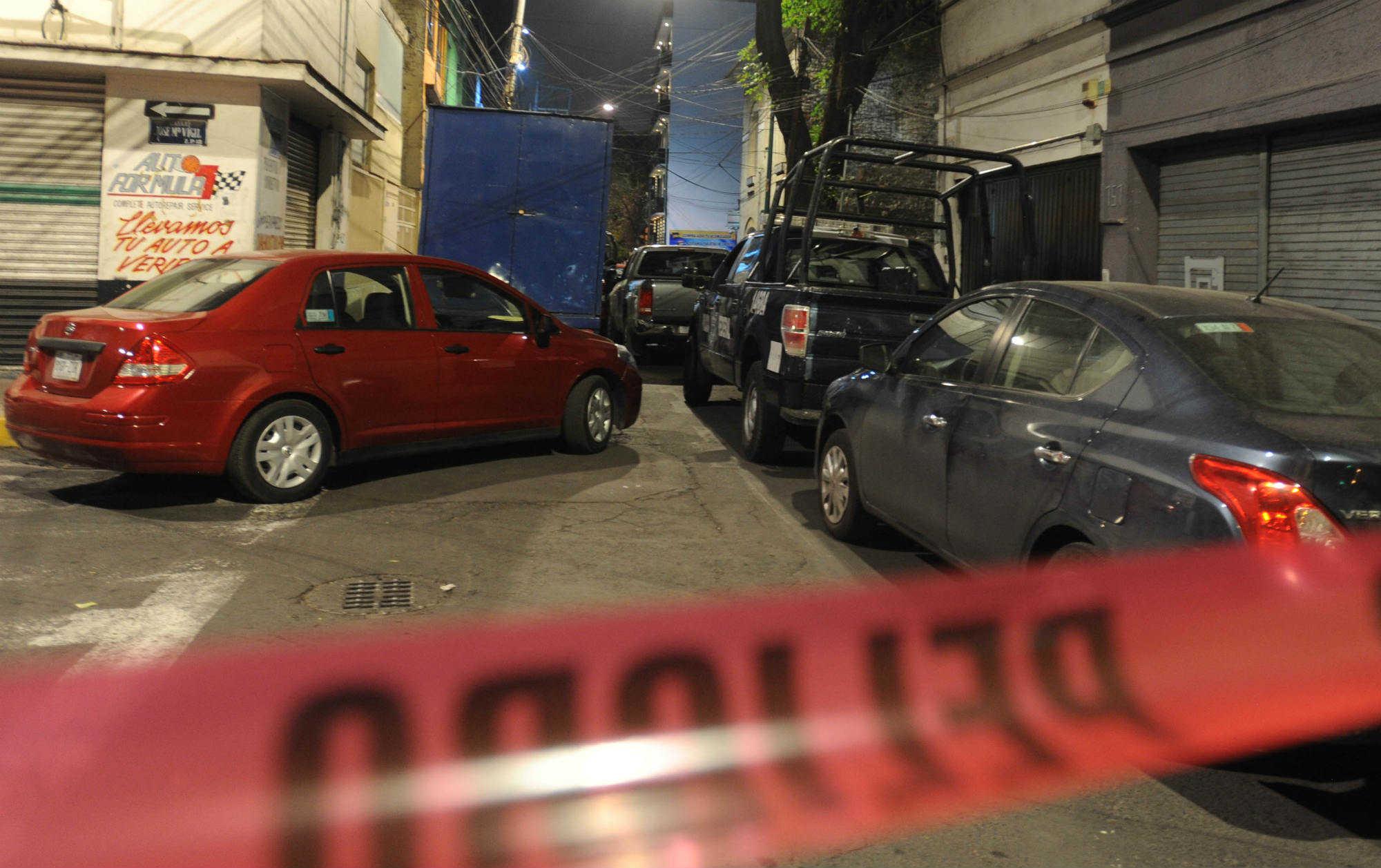 crimen-organizado-en-la-Cuauhtemoc-3