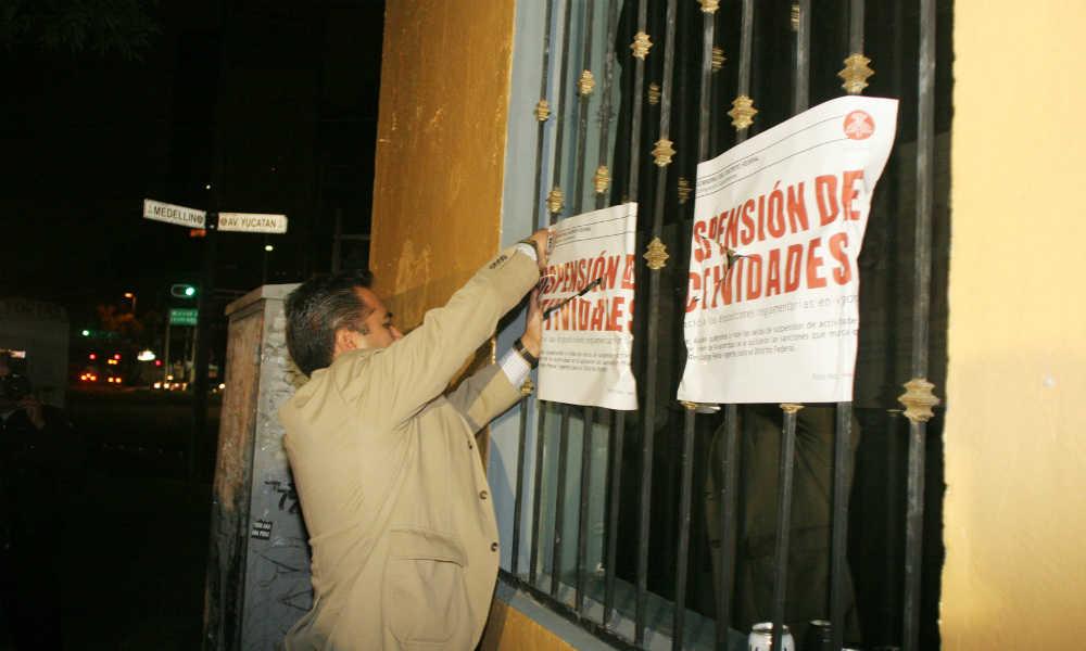 crimen-organizado-en-la-cuauhtemoc-10