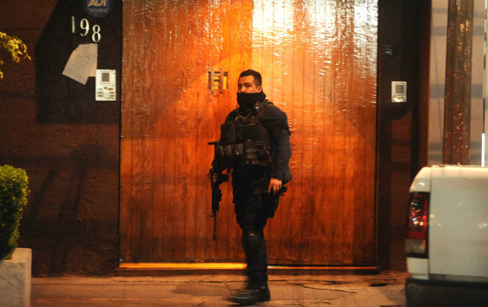 crimen-organizado-en-la-cuauhtemoc-4