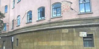 edificios-danados-por-el-sismo-2