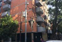 edificios-danados-por-el-sismo