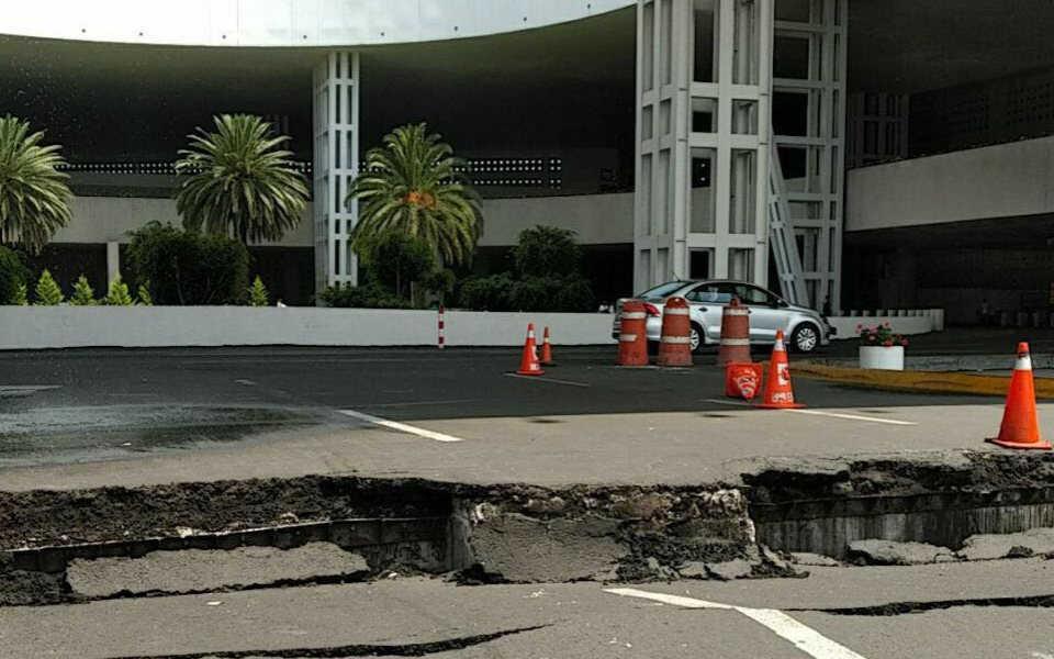 edificios-danados-por-sismo-12
