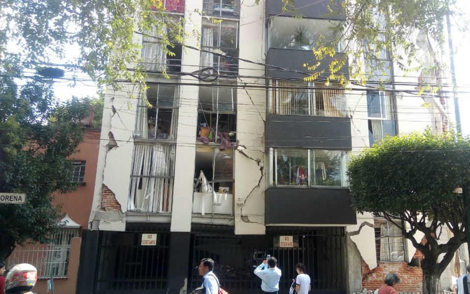 edificios-danados-por-sismo-5
