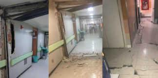 hospitales-danados-por-el-sismo-2