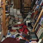 libreria-afectada-por-el-sismo-remata-sus-libros