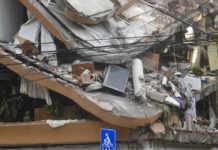 lucrar-con-el-sismo