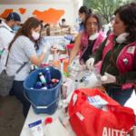 acopioparamamas-la-idea-para-ayudar-a-bebes-y-ninos-tras-el-sismo