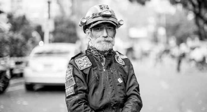 Carlos Cienfuegos