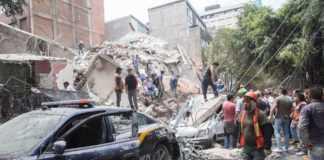 sobrevivientes-de-sismo