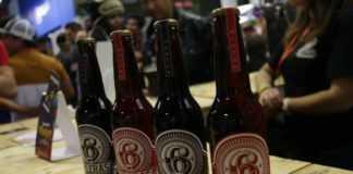 Expo Cerveza