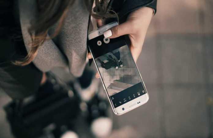 Ahora se pueden realizar transmisiones simultáneas en Instagram.