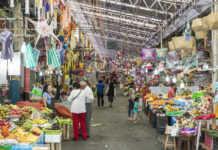 aniversario-del-mercado-de-jamaica-flores