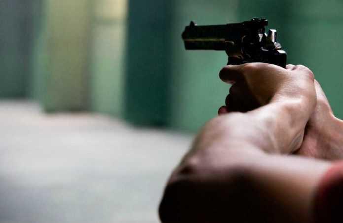 Asesinan a catedrático de la UNAM