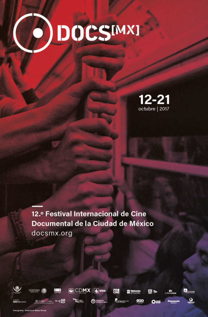 festival de cine documental