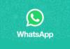 cómo borrar mensajes de whatsapp