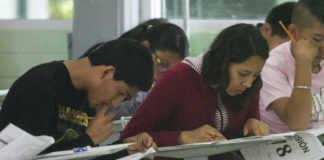 cursar-licenciatura-en-la-cdmx-examen