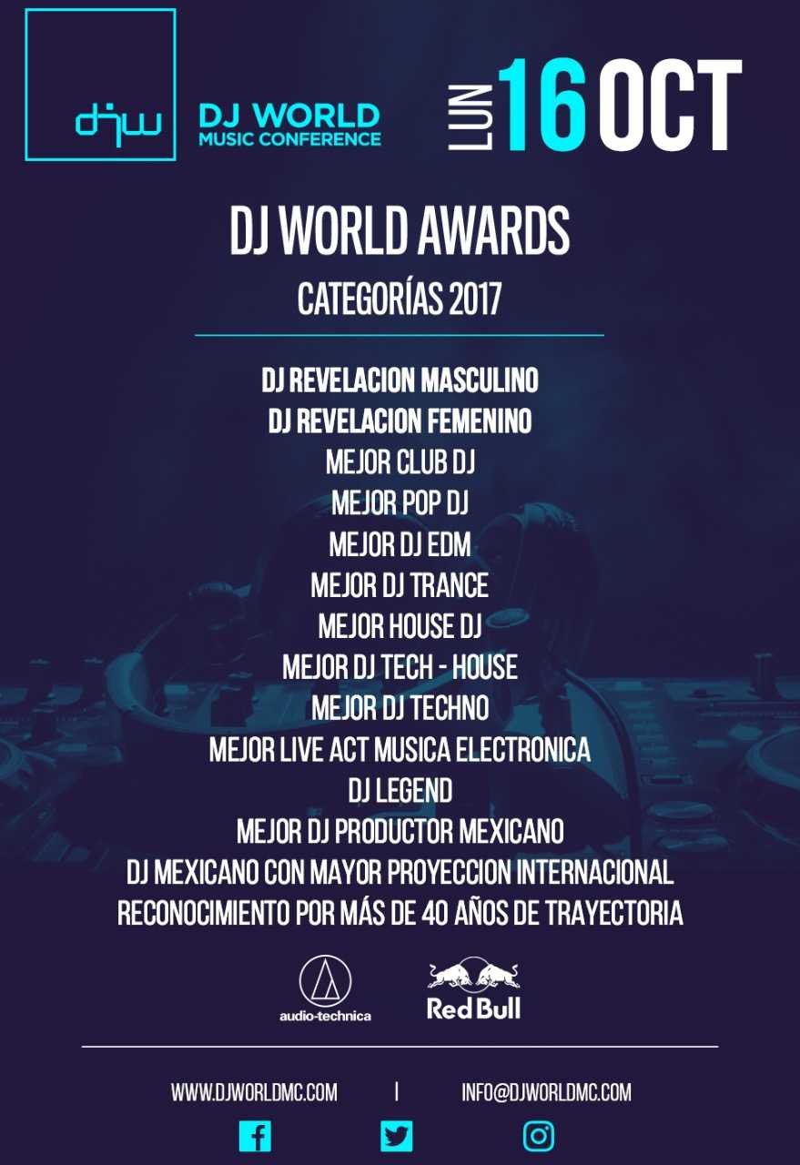 dj-world-music-conference-poster