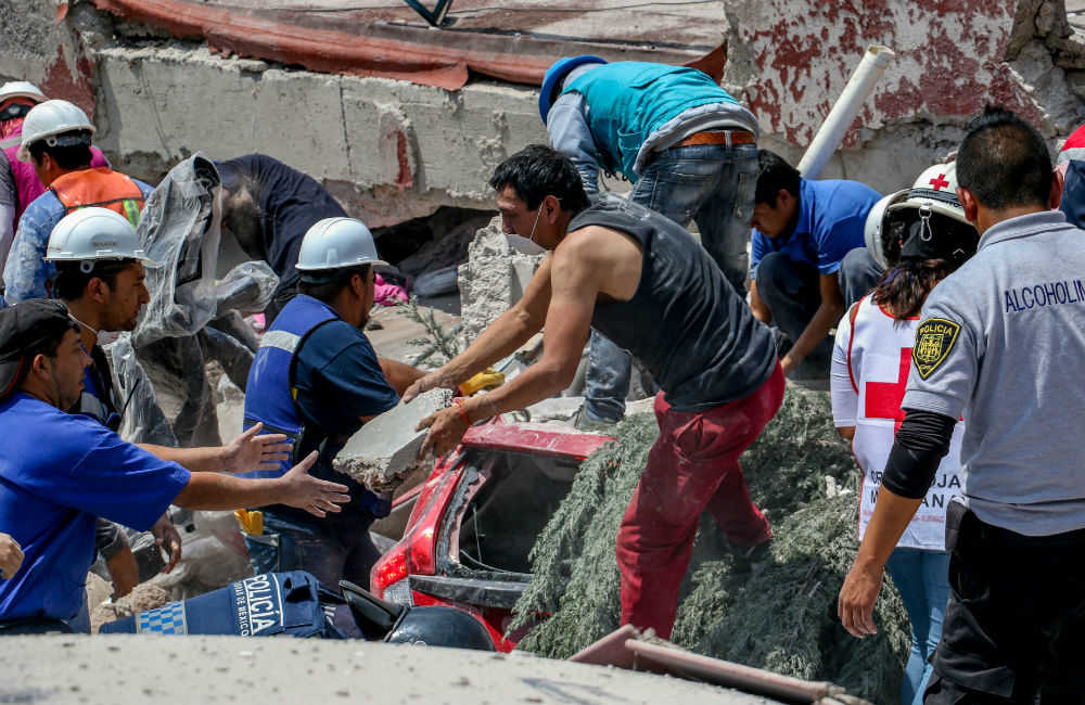 edificio-en-la-obrera-rescate