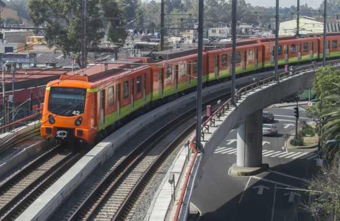 El 31 de octubre reabrirán estaciones cerradas de la línea 12.