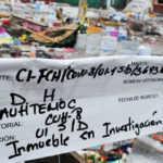 la-fabrica-de-bolivar-y-chimalpopoca-llevaba-13-anos-en-riesgo