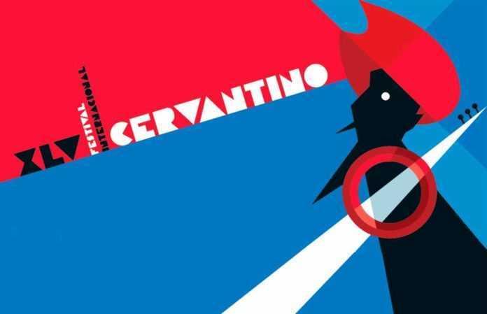 festival cervantino 2017 programa