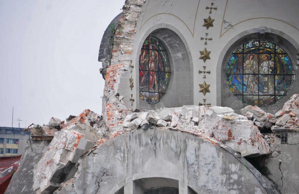 momumentos-danados-por-el-sismo-parroquia