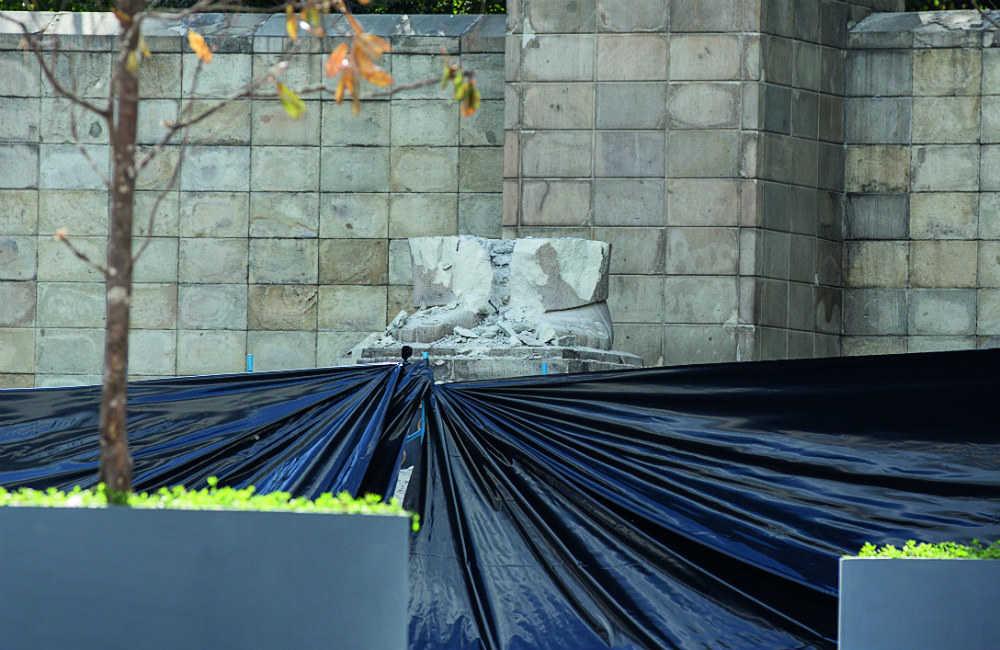 monumentos-danados-por-el-sismo-monumento-a-la-madre