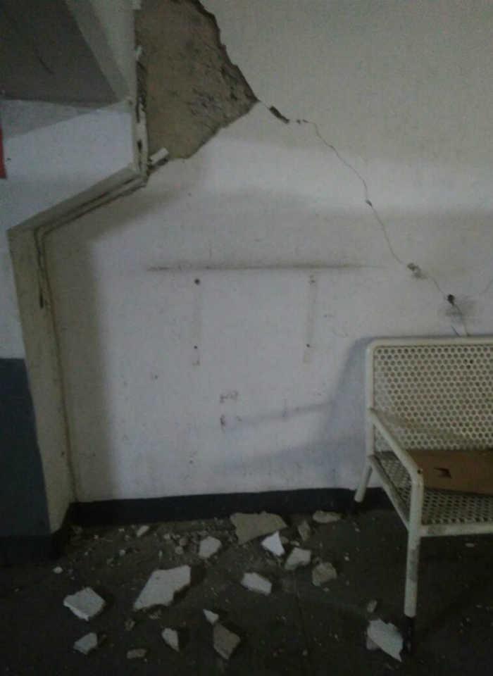 obligados-a-trabajar-tras-el-sismo-cinemex